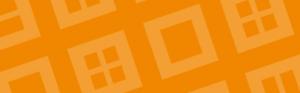 header logo icon pattern