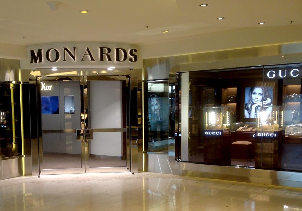 monards-1