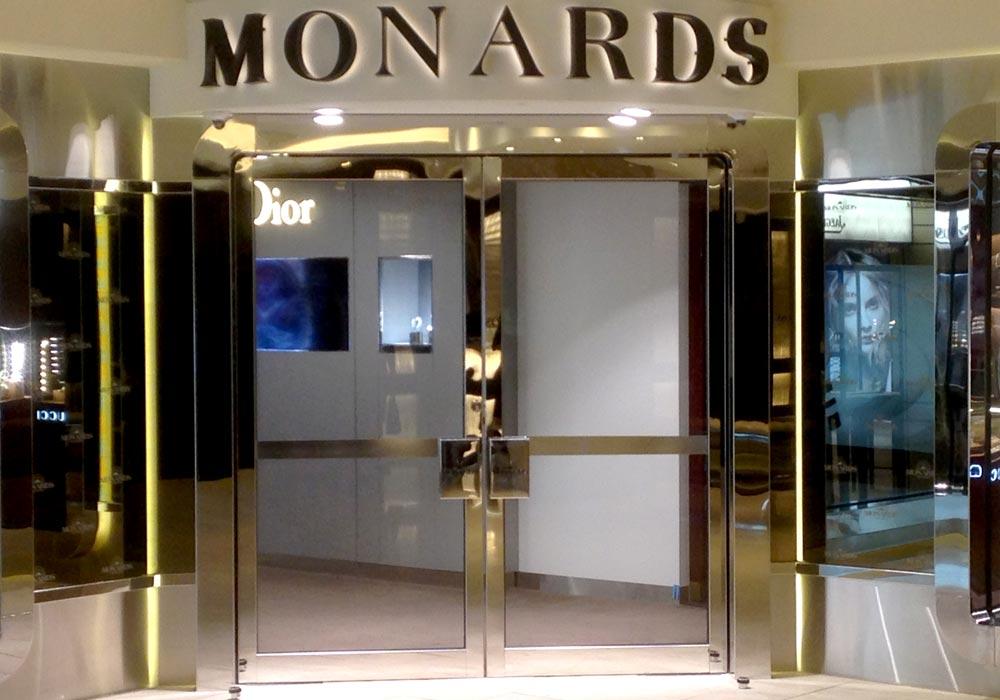 monards-2