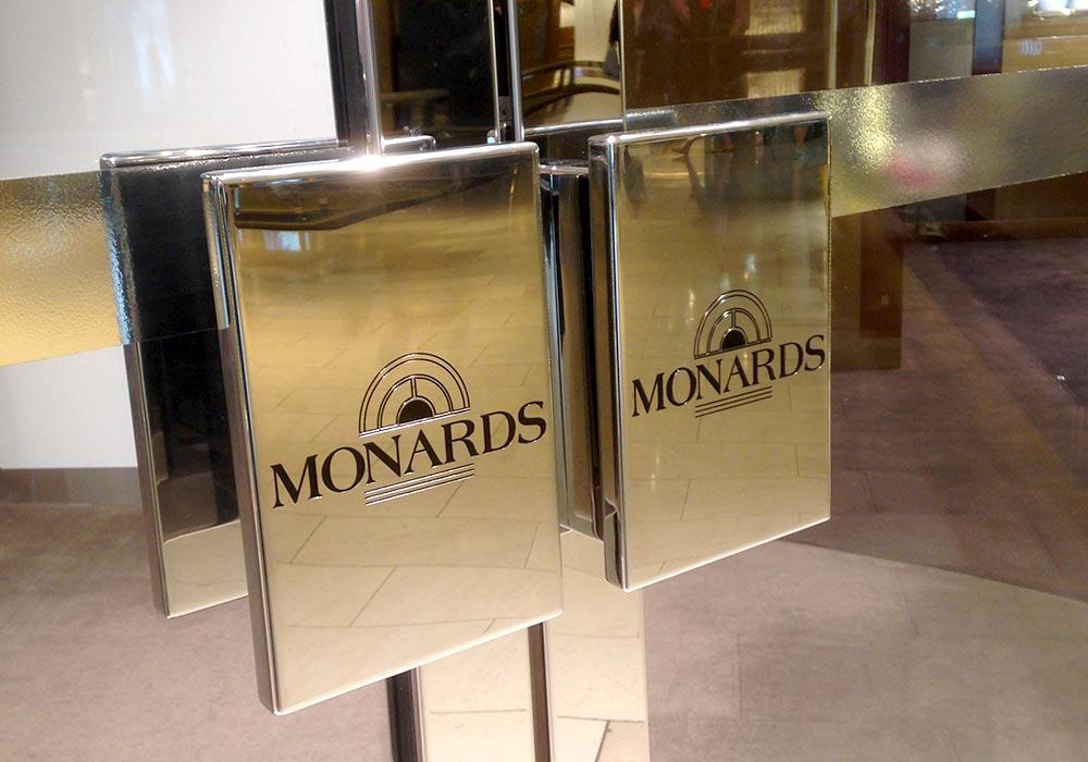 monards-3