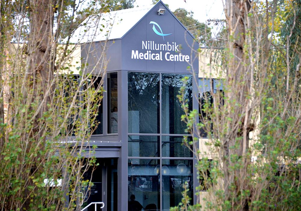 nillumbik-2