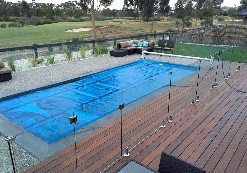 frameless-pool-1