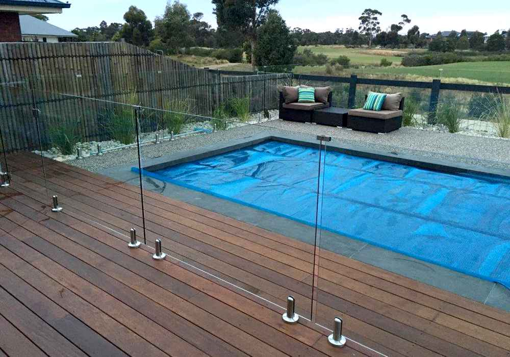 frameless-pool-2